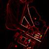 Insomnia DJ DAZ3L REMIX!