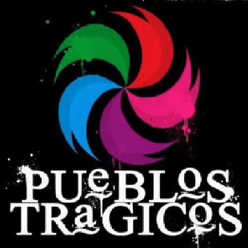 Estado tabaleante (ft.Mors)