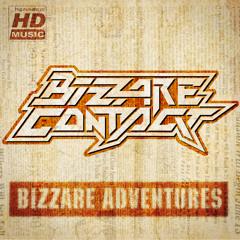 Bizzare Contact - People Music Money Drugs (vs Loud) 142 BPM
