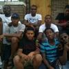DJ Regular Leak-Grove St. Party Ft. Lil Wayne