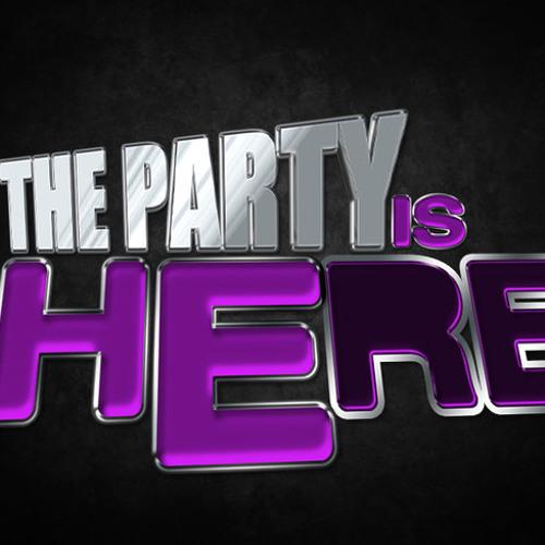 DJ TECHNOTICS OCTOBER 2011 WEEKEND STARTER
