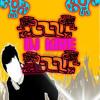 L AMOUR TOJOURS TRIBAL- -Dj Kire ft Dj Saul Lb CTM!!