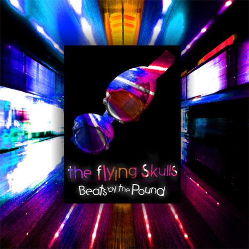 BeatsByThePound-(featLotus+Mudmowth+AudioAngel)