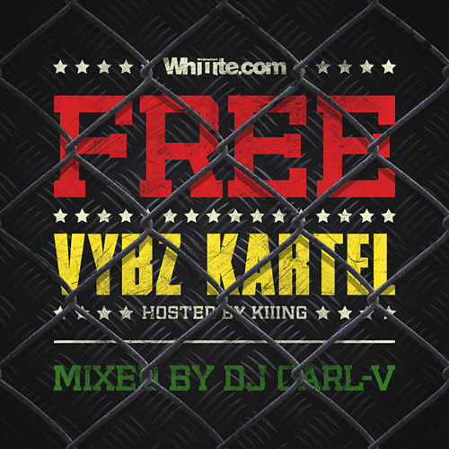 Whiiite.com-presents-free-vybz-kartelmixed-by-carl-v-hosted-by-kiiing
