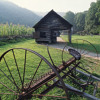 Tennessee : Ju / A.d.i / Mefisto crazy (BPM 2011)