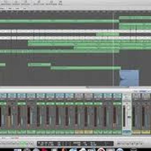 BATTLE WAR ZONE AbraxXxas - l'intérimaire (remix by N-eiviv & EL-ZINK) FREE DOWLOAD !!!