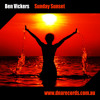 DOWNLOAD! - Ben Vickers - Sunday Sunset (Original Mix)