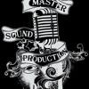 Guezabimelek feat Lim - TELECHARMENT GRATUIT ( Master Sound Production 2011 )