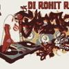 ZAGGA VS GANPAT BAJA NA DJ ROHIT RHT MIX