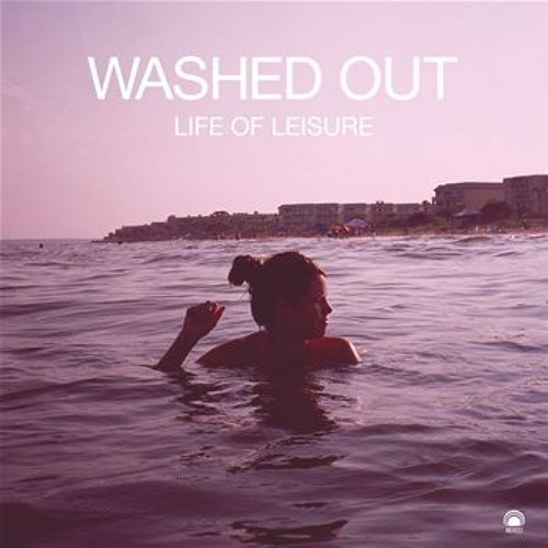 Washed Out - You ll See It ( Midland Edit )