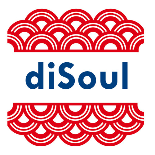 diSoul_oct.2011_podcast