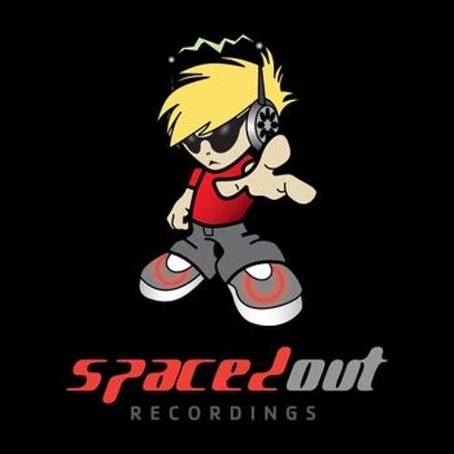 Steve Birch - Musical Junkie (Patrick B Remix)
