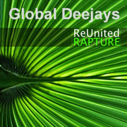 Rapture (Global Deejays Remix)