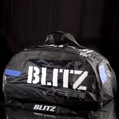 Blitz (now free wav download)