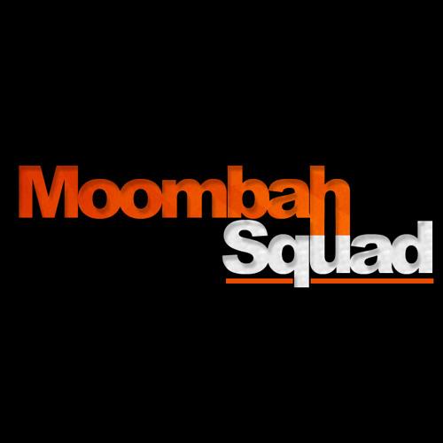 BOMBS AWAY - BASS fu%ckaround mix - moombahton, electro, dubstep, drumstep