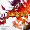 Tum Ho - Rockstar (2011) - Ft. Ranbir Kapoor, Nargis Fakhri