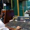 اتفاقي بي نظير در پخش زنده راديو جوان