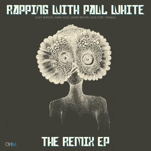 Paul White - Rotten Apples ft. Tranqill (Remix)