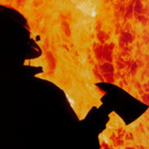 RioterzFactory-Grande fuego-