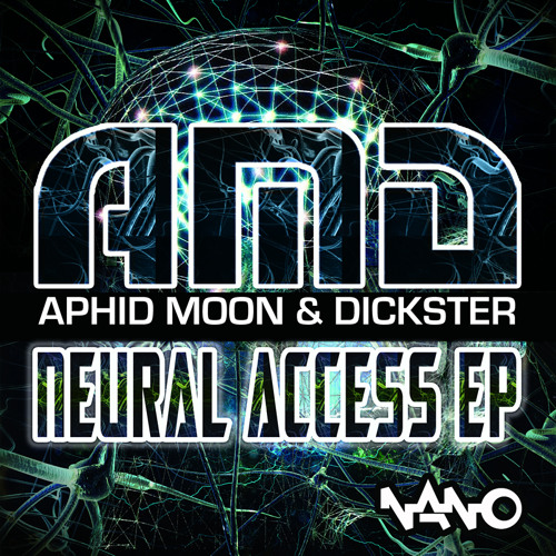 AMD - Neural Access