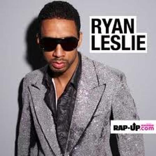 Ryan Leslie - Addiction [Mikula Remix]