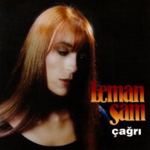 Leman Sam - Gönül
