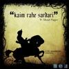 Epic Bhangra - Kaim Rahe Sardari Ft Manjit Pappu