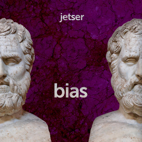Jetser - Bias (DEMO)