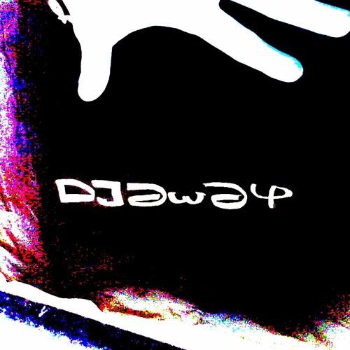 DJAWAY (heart bit)