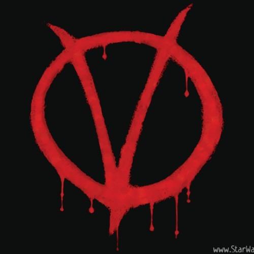 Anod1 - Vendetta