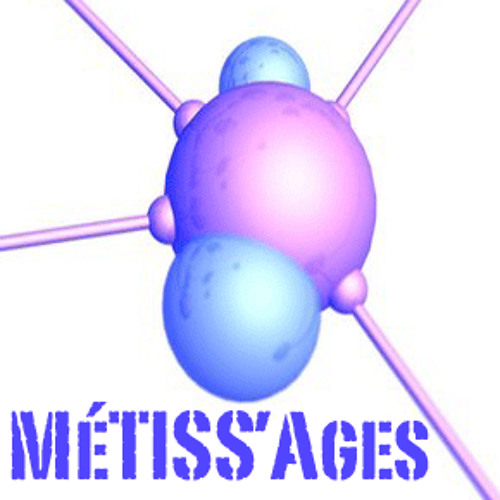 MeTISS'AGES Act 1