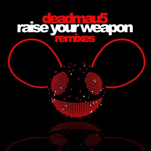 Raise Your Weapon (Fytch's Don't Forget About Dre Remix)