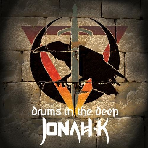 ***FREE DOWNLOAD*** Jonah k - Night Terrors (Living Stone Remix Official)
