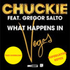 Chuckie ft. Gregor Salto - What happens in vegas (Superlative bootleg) *FREE DOWNLOAD* in description!