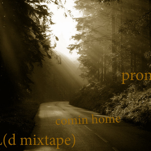 COMING HOME(freestyle)