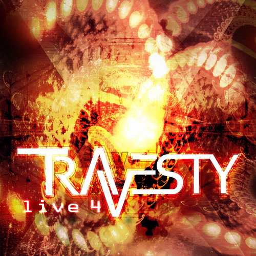 Travesty Live 4 - part 2 (Free Download) Video link in description