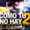 126 - BuxxI & J.Balvin Ft. Jowell & Randy - Como Tu No Hay Dos 'Official Remix'... Fenix'Dj - 126