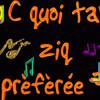 T-75852904-Mix 2006 - Sean Paul ft. Neyo & Pety Pablo & Fabolous