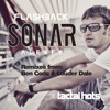 Alexey Sonar - Flashback (Ben Coda Remix)