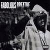 Fabolous - Breathe (instrumental) Alx production - (SOLD)