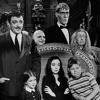 The Addams Family (Origial Mix)