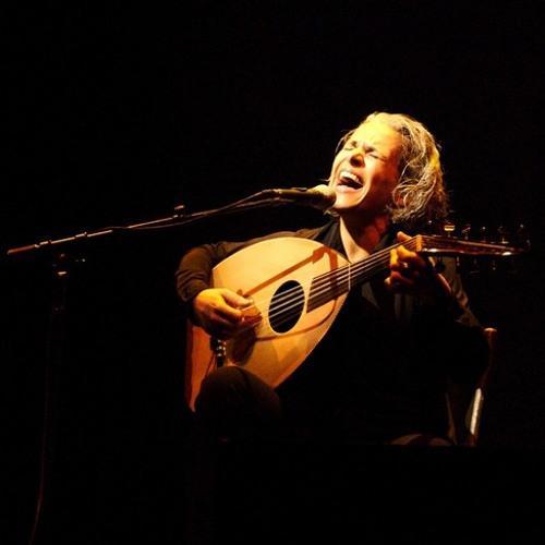 Kamilya Jubran - Werner Hasler وميض Wameedd