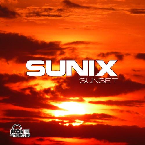 Sunix - Sunset