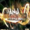 Lindo Viaje - Tercer Cielo - Zionn Mix Internacional - Dj Manu Delgado Feat. Dj PRooF