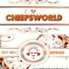 14 - Speedy Singh - Shera Di Kaum DJ A Sen Drop House Mix [chiefsworld]