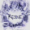 Residue - My Anxiety (Featuring K. Cameron)