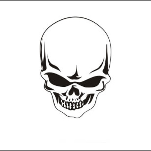 Missy Elliott-Get Your Freak On(The Meat Tactix rmx)