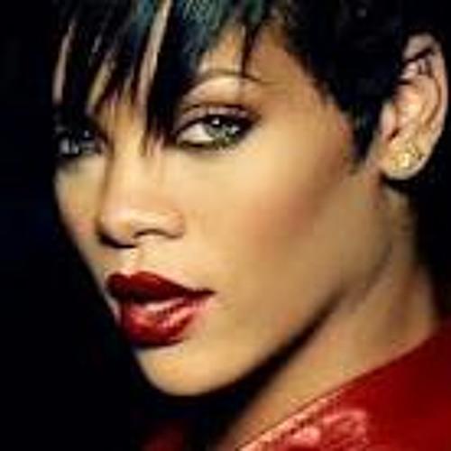 Take A Bow -Rihanna cover