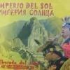Alborada del Inka - Colca D.R.