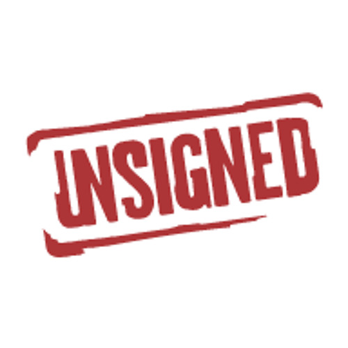 Toronto and GTA Unsigned/ Records
